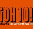 Predominan las documentalistas mujeres en Ambulante 2015