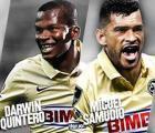 Rumbo al Clausura 2015: los rumores/fichajes que debes saber de tu equipo