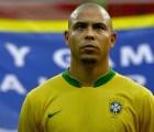 Este es el once de ensueño para Ronaldo