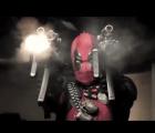 Este trailer falso de Marvel vs DC nos hace querer la película