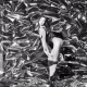 Irina Shayk y su video navideño es todo lo que necesitan en la vida