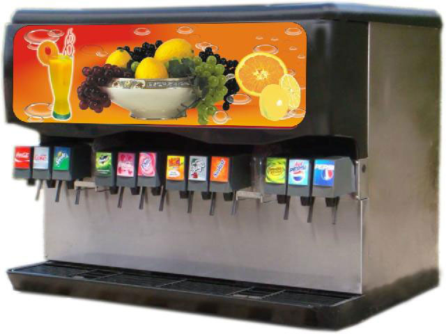 soda-fountain-machine-04-1005711