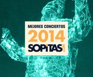 sopitas2014conciertos