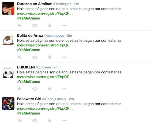 spam_bots