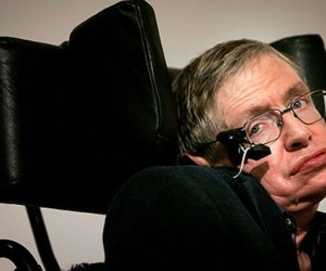 stephen-hawking-pic-getty-74462112