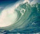 A 10 años del terrible Tsunami del 2004