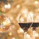 20 vinos de menos de 150 pesos para esta Navidad