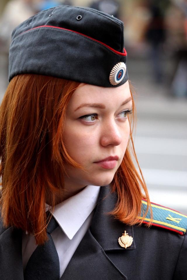 Esta sensual diosa rusa gan millones por estas 20