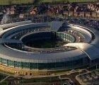 BBC, The Guardian, NYT y otros fueron espiados por el gobierno británico