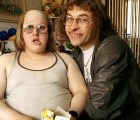"Stephen Hawking aparecerá en sketch de ""Little Britain"""