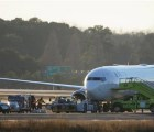 Falsa amenaza de bomba obliga a dos aviones a aterrizar en Atalanta