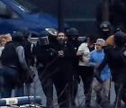 Abaten a hermanos Kouachi, atacantes de #CharlieHebdo