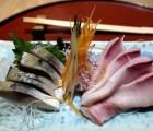 Tres baluartes de la cocina tradicional japonesa, en el DF