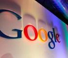 Google México da su postura ante resolución de IFAI