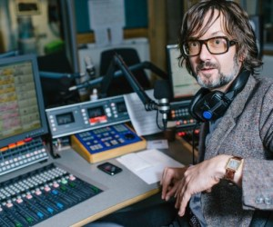 Jarvis Cocker Radio