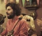 """José González estrena video para su más reciente sencillo """"Leaf Off/The Cave"""""""