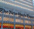 Slim se convierte en el mayor accionista de NY Times