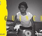 El Guincho se suma al Festival NRMAL