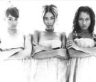 TLC lanza campaña de Kickstarter para grabar su nuevo álbum de estudio