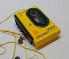 Sony traerá de regreso los Walkman