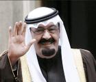 Murió el rey Abdullah de Arabia Saudita