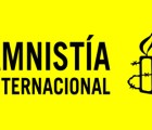 AI: 10 estremecedores datos sobre ataques a DH en México