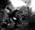 "A Place To Bury Strangers estrena sencillo: ""We've Come So Far"""