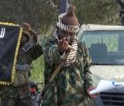 Boko Haram: breve radiografía de este grupo terrorista