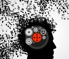 Tocar música beneficia a tu cerebro más que cualquier cosa