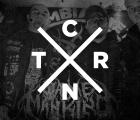 Playlist: Contra 62, Waste Mankind