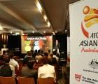 Todo lo que debes saber de la Copa Asia 2015