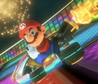 10 cosas que no sabías sobre Mario Kart