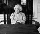 La vida de Einstein antes de ser famoso