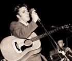 Discos, fiestas, datos e historias para celebrar 80 del nacimiento de Elvis Presley