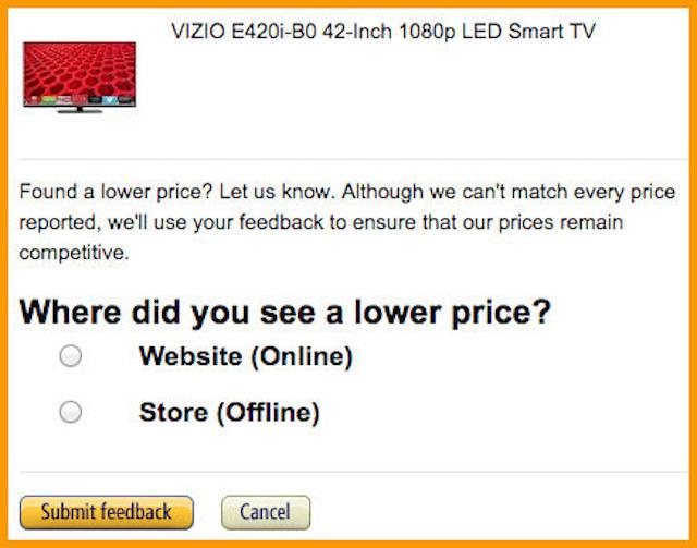 20 trucos para comprar por Amazon.