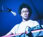 "Toro y Moi anuncia nuevo disco: ""What For?"""