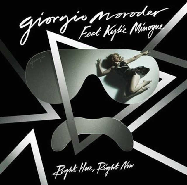 Giorgio Moroder ft. Kylie Minogue >> Right Here, Right Now Giorgio-y-kylie-minogue-right-here-right-now