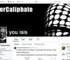 Hackers pro ISIS toman cuentas del Pentágono