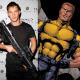 Tom Hardy abandona Suicide Squad por culpa del guión
