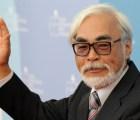¡Feliz Cumpleaños Hayao Miyazaki!