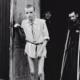 El documental del Holocausto, en el que colaboró Hitchcock