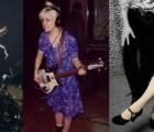 8 bandas femeninas de los 90 que deberían regresar