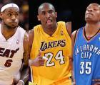 Checa los tenis de LeBron, Kobe y más por el Black History Month