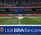 Por estas 7 cosas, el torneo Clausura 2015 va a ser muy especial