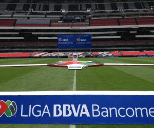 liga bancomer mx clausura 2015