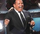 Y porque no podían faltar, los mejores memes de #LuisMiGordo