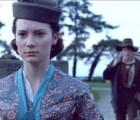 """Chequen el trailer de la adaptación de """"Madame Bovary"""""""