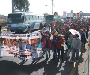 marcha.puebla.df.presos_politicos