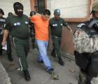 Asesino de Moisés Sánchez declara que alcalde de Medellín lo contrató