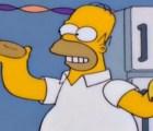 Saldrá al aire episodio de Los Simpson de hace 25 años